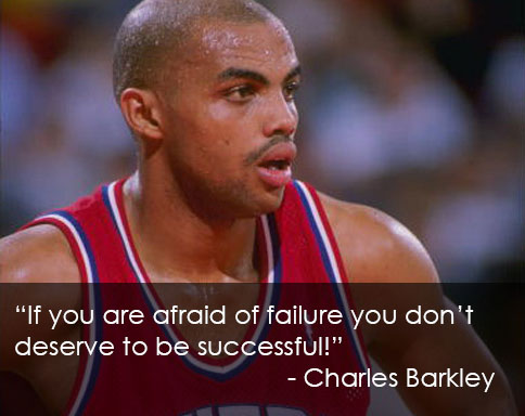 Inspirational Basketball Quotes | Basketball Quotes