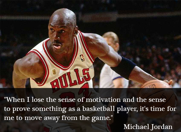 Motivational Quotes For Basketball Players: Basketball Quotes