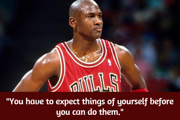 Great Basketball Quotes Stunning Basketball Quotes  Inspirational Basketball Quotes & Saying